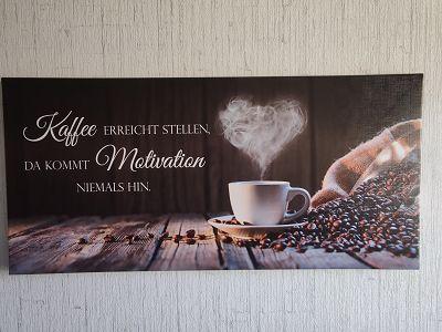 ferienwohnung mit schwimmbad in wilhelmshaven herr jeratsch fewo id 23935. Black Bedroom Furniture Sets. Home Design Ideas