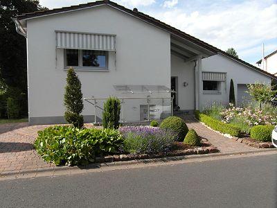 Ferienwohnung In Obersulzen Bad Durkheim Mieten Meinefewo De