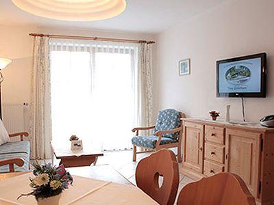 ferienwohnung haus sch nbrunn in bayrischzell familie biedermann fewo id 64513. Black Bedroom Furniture Sets. Home Design Ideas
