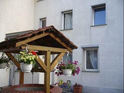 ferienwohnungen pietruska in magdeburg herr pietruska fewo id 85147. Black Bedroom Furniture Sets. Home Design Ideas
