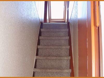 ferienhaus g stehaus sweet home meerblick balkon in helgoland herr walter meyer fewo id 87699. Black Bedroom Furniture Sets. Home Design Ideas