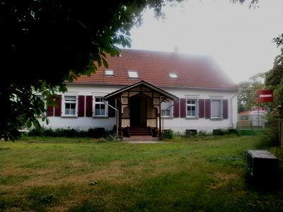 ferienwohnung kunterbunt in magdeburg herr matzke fewo id 94200. Black Bedroom Furniture Sets. Home Design Ideas