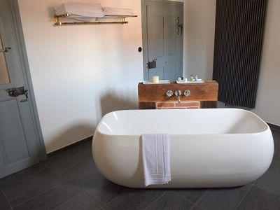 ferienwohnung wohnung eg ferien im baudenkmal in bad windsheim frau ulm fewo id 95986. Black Bedroom Furniture Sets. Home Design Ideas