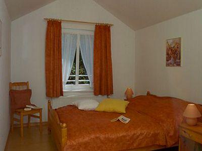 Ferienwohnung Hus Achtern Diek Fewonr 2 In Cuxhaven Familie Bohm Fewo 99081